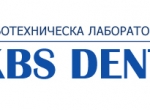KBS Dent Ltd. dental laboratory